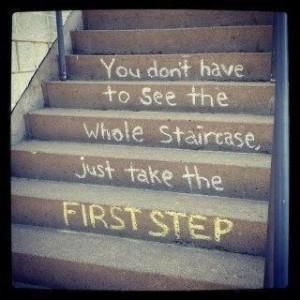 11.7-UW-Tacoma-Staircase-Drea-Tegas-Patrick-Miles-320x320